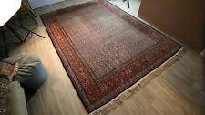 Teppich Mudi Iran - Carpet
