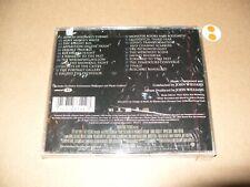 Harry Potter and the Prisoner of Azkaban / Motion Picture Soundtrack cd 2004