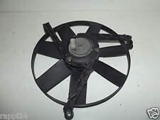 VW Lupo 6X Lüfter Lüftermotor 6N0959455Q 6N0 959 455 Q Wasserkühler Polo 6N2 6N