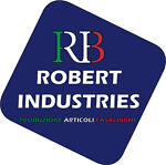 Robert Industries