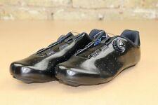 Mavic Cosmic Boa Black Men's Road Shoe US Size 12