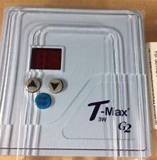 TMAX INROOM TIMER UNIT G2