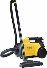 Mighty Mite Corded Canister Vacuum Cleaner 3670G