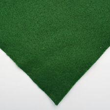 Green Felt for Antique Fans & Lamp Bases - GE - Emerson - Westinghouse Vintage