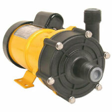 Pan World 100PX-X Magnetic Water Pump- free shipping