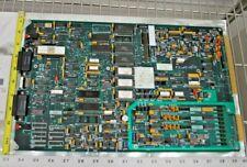 904118-001 / PCB TCU ASSY / TYLAN