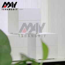 Tenda Nova MW6 Home Full Mesh Dual-band WiFi Extender System 3-Pack Gigabit A2TD