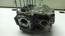 71 HONDA SL350 MOTOSPORT SL 350 HM165B ENGINE CRANKCASE CASES
