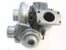 REMAN Turbocharger VW Crafter 2,5 TDi 65/80kw BJK BJJ 076145702B 076145701J