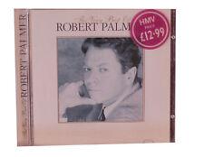 Roberto Palmer - lo mejor de la - CD de música