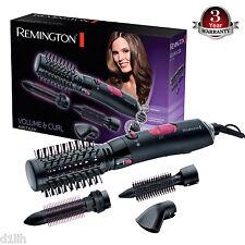 Cdc® 10 Pcs Unicorn Handle Makeup Brushes Set Rainbow Hair Foundation Blending P