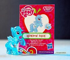 My Little Pony Wave 14 Friendship is Magic Collection 15 Rainbow Dash