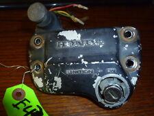 E435c HONDA ATC 82 83 84 200E 200ES 200 E ES BIG RED 53131-958-680 KEY PAD DASH