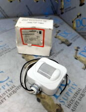 SENSOR SWITCH CMRB-50 WHITE LINE VOLTAGE SENSOR NIB
