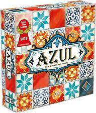 Pegasus - Azul, Familienspiel  Brettspiel NEU