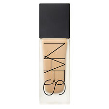 Authentic&Bnew NARS All Day Luminous Weightless Foundation - Santa Fe