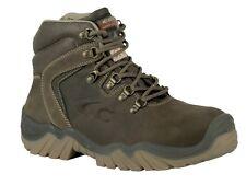 Men's Cofra Pirenei safety boots 10.5W
