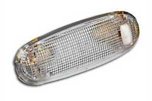 Genuine PORSCHE 356 356A 356B 356C Interior Light 64463210103