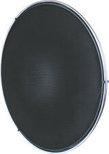 "GTX Studio Honeycomb for 22"" Beauty Dish"