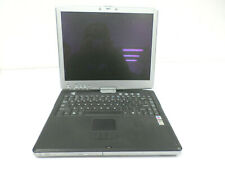 Gateway M275 Tablet Laptop 512Mb RAM NO HDD* PARTS ONLY*
