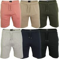Summer Shorts by Brave Soul 'Barker' Sports Training Jogger Gym Pants
