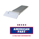 For Whirlpool Maytag and More Dryer Replacement Lint Screen Filter PM-AP0393206 photo