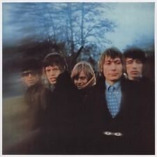 The Rolling Stones - Between The Buttons (UK) (NEW CD)