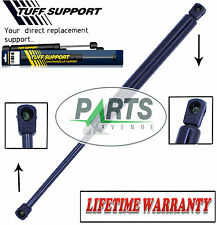 1 FRONT HOOD LIFT SUPPORT SHOCK STRUT ARM PROP ROD DAMPER FITS CHEVROLET MALIBU