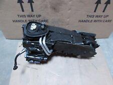 VW Tiguan MK1 Lifting 2011 - 2017 Heater Matrix 5N2820003