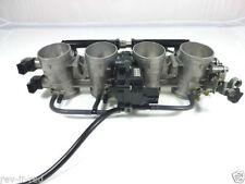Inyectores de combustible para motos Kawasaki