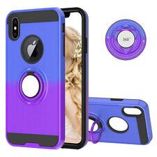 For Samsung Galaxy A51 A71 A81 M60s A91 M80s 2 in 1 Cell Phone Case Back Cover
