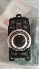 ORG BMW SERIE 1 F20 5 F10 F11 X3 F25 NAVIGATORE GPS CIC AUTO CONTROLLER 9253944-