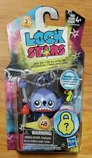 Hasbro Lock Stars Series 2 E3651 NIP Ages 4+