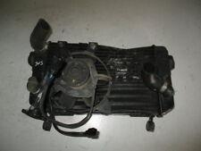 Radiatore Ventola Radiatori Ventole Vaso Espansione Suzuki SV 650 S 1999 01 2002