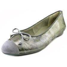 09cf595e8a9 Paul Green Flats and Oxfords for Women for sale