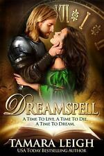 Dreamspell: A Medieval Time Travel Romance (Paperback or Softback)