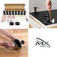 Adjustable Shower Tray Riser Leg Kit for Rectangular, Quadrant & Square Trays