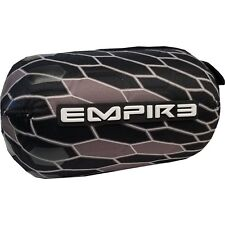 Empire Bottle Glove F9 - Black / Grey - 80/90ci - Paintball
