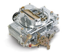 Carburetor-Street Holley 0-80457SA