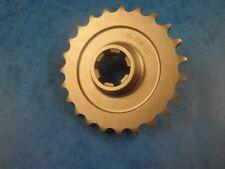 GENUINE TRIUMPH PRE UNIT ENGINE SPROCKET 23T 1954-62  70-3108  5T 6T T110 T120