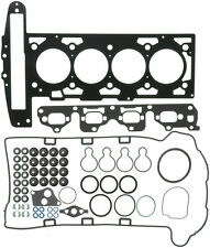 Victor Hs54440E Engine Cylinder Head Gasket Set