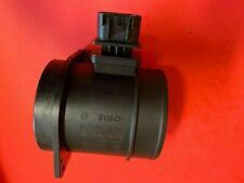Mass Air Flow Sensor Bosch 0280218219 for BuickEnclave,CadillacCTS,CTS,