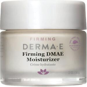 Derma e- Friming Dmae Hidratante - 59ml (56G)