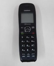 Genuine Handset Assembly For Uniden XDECT 8015 Cordless Phone