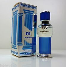 M by MIMMINA FOR MEN miniature 5 ML EDT