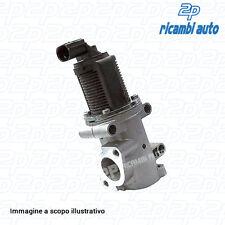 Valvola EGR 14001 ALFA ROMEO 147 1.9 JTDM 16V 16 V 150 CV