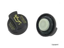 Genuine 2651026600 Engine Oil Filler Cap