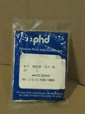 PHD Cylinder Seal Kit AVF 1 X 5 1/2 -A-BR-E-H9010 New