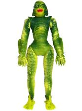 Vintage AHI Azrak Hamway Super Monsters Female Creature from the Black Lagoon