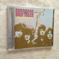 BADFINGER CD DAY AFTER DAY RCD 10189 1990 ROCK